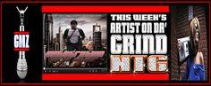 "Chili-Bo | Official Website | BLOG : Artist On Da' Grind - NTG ""Philly Stand Up!"" #chilibo #chilibomusic #rap #hiphop #westcoastrap #drinkalotrecords #westcoasthiphop #albumcover #rapmusic #music #undergroundHipHop #gangstarap #undergroundrap #hiphopmusic #indieartist #independentmusic #gmzblog #ghettomuzikzone #musicblog #musicblogs #musicscene #musicnews"