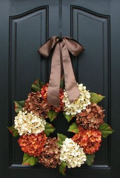 Beautiful!! Can not wait for fall and cooler weather!