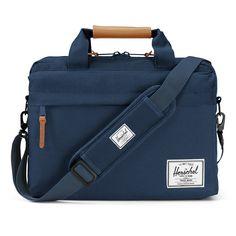 Herschel Supply Clark Messenger Bag