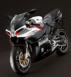 The sexiest bike on the planet!! - Page 2 - Sportbikes.