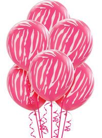 Color your party with our Confetti Pink Birthday Balloons! Confetti Pink Birthday Balloons are printed with white confetti and 'Happy Birthday' designs. Pink Birthday, 1st Birthday Girls, Birthday Balloons, Balloon Party, Baby Girl Crochet Blanket, Crochet Baby Cocoon, Baby Shower Party Supplies, Baby Shower Parties, Safari Party