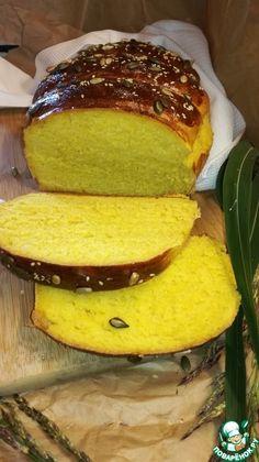Sweet Tooth, Cooking Recipes, Pumpkin, Bread, Diet, Breakfast, Ethnic Recipes, Desserts, Food
