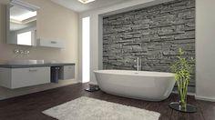 Incrostazioni del bagno: rimuoverle con rimedi naturali