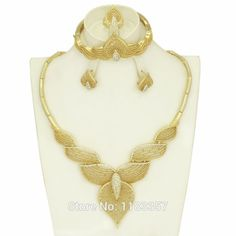 Find More Jewelry Sets Information about AE Fashion Exotic Saudi Dubai18K Gold Plated Jewelry Charms Crystal Necklace Earrings Rings Bridal wedding jewelry sets,High Quality jewelry amazon,China set fabric Suppliers, Cheap jewelry tester from AE Jewelry&sport jerseys on Aliexpress.com