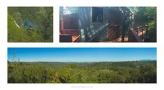 Teniqua Treetops Eco Tree houses #forest #relax #unwind surrounded by #nature  Contact +27 44 356 2868 or http://www.teniquatreetops.co.za