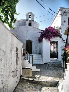 https://flic.kr/p/8ZLPiU | Skyros Greece July 2009