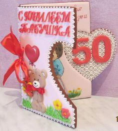 Фотоальбом 3-D пряники. Тематика разная. пользователя Вера Леонидовна в Одноклассниках