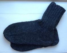 Ullsokker, herre Socks, Fashion, Moda, Fashion Styles, Sock, Stockings, Fashion Illustrations, Ankle Socks, Hosiery