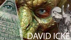Illuminati, Reptilians & The Manipulation of Reality - David Icke Published on Jul 13, 2016 The education system is about programming. The Illuminati bloodlines.
