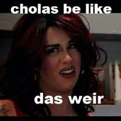 chola memes images - Google Search