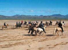 Equitation en Islande www.aventuresenislande.fr