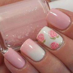 nail design | Tumblr