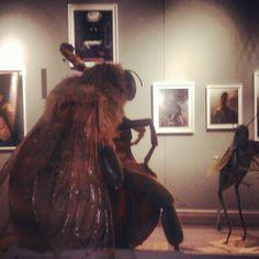 "@kiedys's photo: ""Bass od tylu"" Bass, Fur Coat, Jackets, Fashion, Down Jackets, Moda, Fashion Styles, Jacket, Fasion"