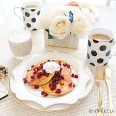 pomegrante_pancake_1