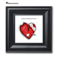 Valentine's Day is finally here and every couple out there is celebrating with chocolates and flowers. But what about the lonely hearts among us? This series of framed art prints are a great gift idea for your friends and family, who are spending this day alone. Let them know you are thinking of them! Click the link on the carousel to purchase.  #loneliness #art #artprints #gift #valentinesday #lonelyvalentine #feelingblue #blues #love #thoughtfulgifts #homedecor #decor #framedart #frames Break Up Quotes And Moving On, Breakup Motivation, Hard Quotes, Let It Out, Wall Art For Sale, Couple Art, Brighten Your Day, Cute Illustration, Inspirational Gifts