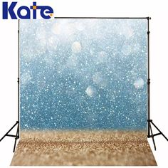 Find More Background Information about Kate Digital Photography Backdrops Blue And Gold Fantasy Light Spot  Photography Background Shiny Children Backdrop,High Quality backdrop video,China backdrops beautiful Suppliers, Cheap backdrop photo from Art photography Background on Aliexpress.com