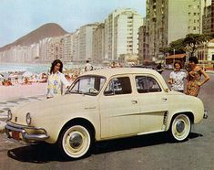 WILLYS | Lexicar Brasil Small Cars, Race Cars, Volkswagen, Jeep, Classic Cars, Racing, Awesome, Live Rock, Long Live