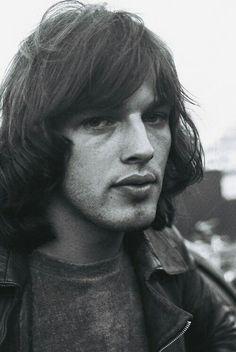 David Gilmour, Pink Floyd                                                       …