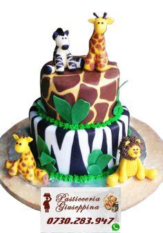 Tort de la Cofetăria Pasticceria Giuseppina Comanda direct pe WhatsApp : 0730283947 #torturi #preciziei #armata #poporului Birthday Cake, Desserts, Food, Tailgate Desserts, Birthday Cakes, Dessert, Postres, Deserts, Birthday Cookies
