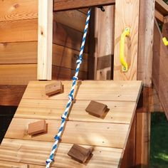 kids playhouse woodworking plans 2
