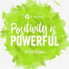 I joined this company to make a few extra dollars each month. I didn't expect to make new friends along the way. The support It Works gives us exceptional! Health And Nutrition, Health And Wellness, It Works Marketing, Online Marketing, Companies That Give Back, It Works Distributor, It Works Global, Too Much Stress, It Works Products