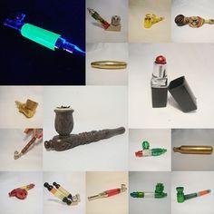 Sabe qual é a Tabacaria mais completa do Brasil?? Sim é a Loja Efeito, mais de 50 tipos de pipes e cachimbos para você escolher, aposto que tem um que é a sua cara, se liga aii http://www.lojaefeito.com.br/produtos.php?catid=18=49