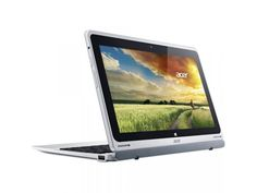 listing Acer Aspire 10.1″ Switch 10 W8.1 Detacha... is published on Austree - Free Classifieds Ads from all around Australia - http://www.austree.com.au/electronics-computer/computers-software/laptops/acer-aspire-10-1-switch-10-w8-1-detachable-2-in-1-6-month-acer-warranty_i719