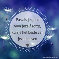 Work Quotes, Me Quotes, Funny Quotes, Qoutes, Mantra, Relax Quotes, Dutch Words, Dutch Quotes, Philosophy Quotes