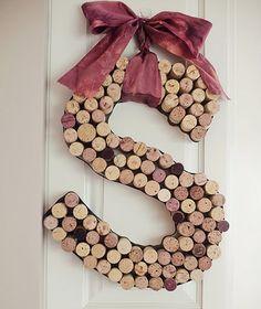 Adornos navideños con tapones reciclados   Blog de Hogarutil