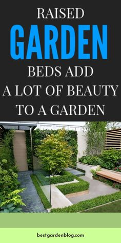 Click on the link to get more information Take A Look: Easy way to increase your garden space vertically a  Just click on the link to get more information... Garden Spaces, Raised Garden Beds, Stepping Stones, Garden Design, Garden Ideas, Gardening, Link, Outdoor Decor, Easy