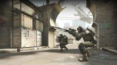 Bazı oyunlar yıllar geçse de oynanmaya devam edecektir  Bu oyunlara örnek olarak counter strike global offensive verilebilir http://steam-cdkey.com/babadan-ogula-oynanacak-oyun-counter-strike-global-offensive/