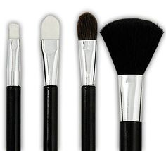 How to make your own #DIY makeup brush cleaner