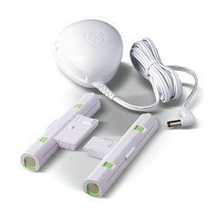 """LeapFrog LeapPad2 Recharger Pack - LeapFrog - Toys """"R"""" Us"""
