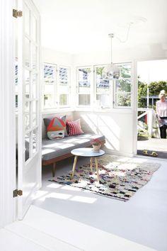 Super Cute, Pastel Colors filled Home (design attractor) Estilo Interior, Interior Styling, Interior Design, Living Room Inspiration, Home Decor Inspiration, Casa Color Pastel, Pastel Colors, Home And Living, Home And Family
