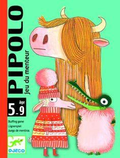 Djeco - Jeu du menteur - Pipolo [Jouet] Djeco http://www.amazon.fr/dp/B001AIL32A/ref=cm_sw_r_pi_dp_GfX9ub0QJ7KZ1