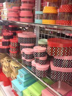 Photos for Daiso Japan Artesia | Yelp ♥ decoration boxes