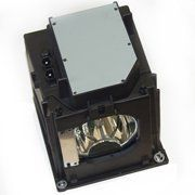 Premium Power Products 915p049010-er Rptv Lamp (for Mitsubishi(tm) Dlp Tvs; Replaces 915p049010 & by PREMIUM POWER PRODUCTS. $45.99. PLASTIC HOUSING TO FIT INTO PROJECTOREASY INSTALLATION REQUIRE NO RE-WIRING6-MONTH WARRANTY4000 HOUR LAMP LIFECOMPATIBLE WITH MITSUBISHI WD-Y57 WD-Y65 WD-52631 WD-57731 WD-57732 WD-65731 & WD-65732REPLACES ORIGINAL PART NUMBERS 915P049010 & 915P049A10Shipping Dimensions : 9.24in X 7.28in X 6.46inEstimated Shipping Weight : 2.6177. Save 66%!