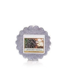 Yankee Candle Company Lavender Vanilla >>> Check out this great product.