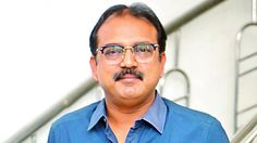 download Koratala Siva latest mobile wallpaper