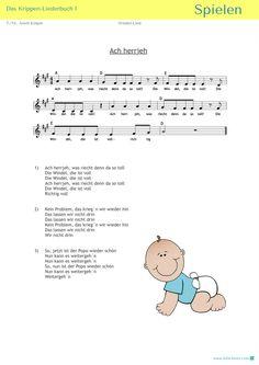 Ein kostenloses Kreuzworträtsel für Kinder in der Grundschule zum ...