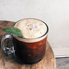 charleston-wine-and-food-festival-black-tap-black-julep
