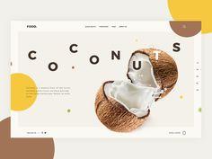 Weekly Inspiration for Designers #126 – Muzli -Design Inspiration