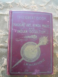 arcanum hindu personals See what bloggers and the media say about librarything what's good catalog your books from amazon, the library of congress and 2231 other libraries.