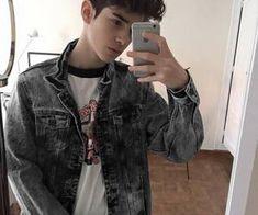 Image about cute in Boys Boyss boysss by Cassie* Manu Rios Fernandez, Grunge Guys, Skin Care Spa, Cute White Boys, Most Beautiful Images, How To Get Followers, Tumblr Boys, Hot Boys, My Idol