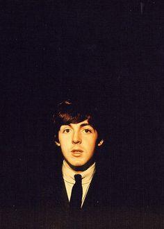 Paul my uncle.