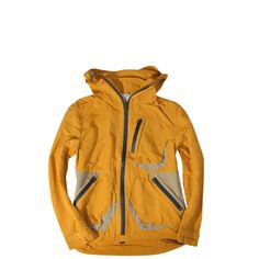 An outdoor apparel and gear boutique featuring the best brands from around the globe. Outdoor Apparel, Best Brand, Parka, Rain Jacket, Windbreaker, Boutique, Orange, Jackets, Mountain