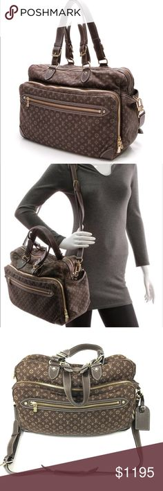 bag, adidas clear bag Wheretoget