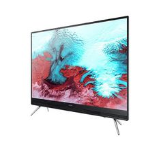 If you're passionate about IT and electronics, like being up to date on technology and don't miss even the slightest details, buy Television Samsung Full HD LED Black at an unbeatable price. Full HD LED HDMI x 2 USB x 1 Smart TV: No Smart Tv Samsung, Smart Televisions, Samsung Televisions, Dvb T2, Internet Tv, Usb, Tv 32 Pouces, Monitor Tv, Shopping