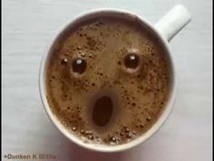 Funny pictures about Surprised coffee. Oh, and cool pics about Surprised coffee. Also, Surprised coffee photos. I Love Coffee, My Coffee, Morning Coffee, Funny Coffee, Coffee Break, Drink Coffee, Coffee Gif, Coffee Today, Coffee Meme