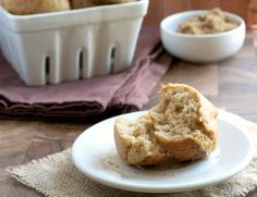 whole wheat dinner rolls more soft fluffy dinner rolls savory breads ...